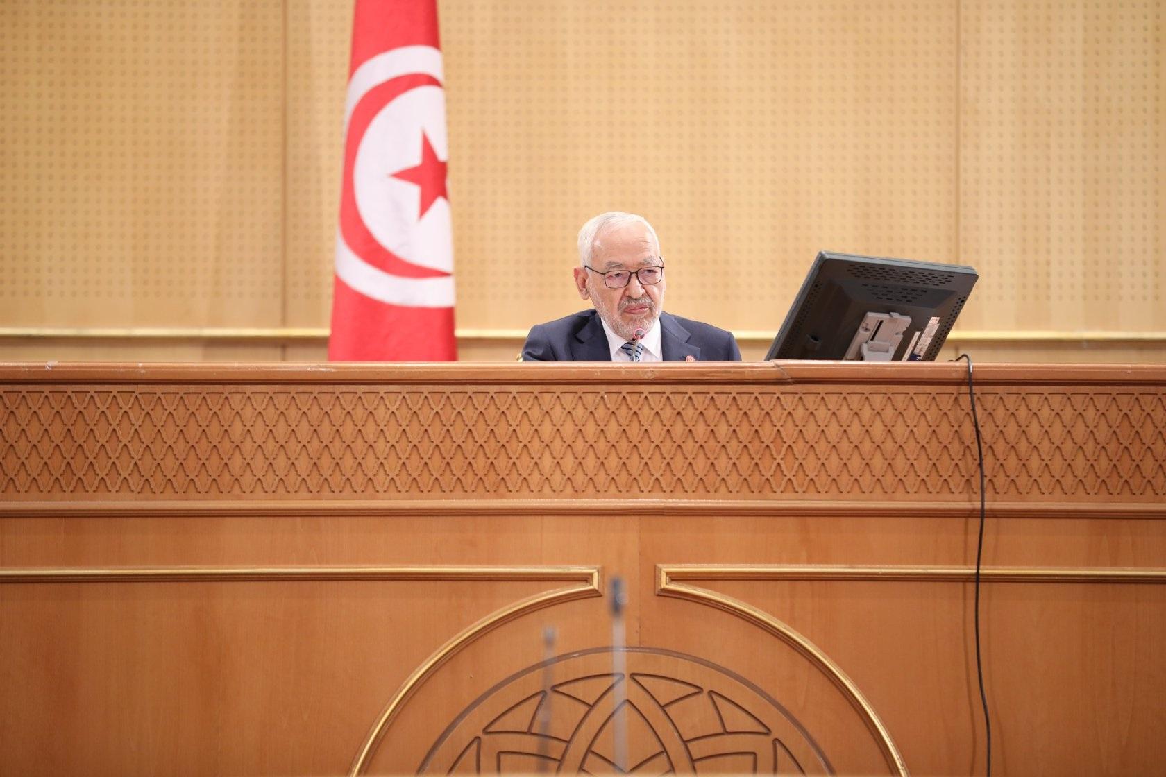 ARP : Rejet de la motion du PDL contre l'ingé ...