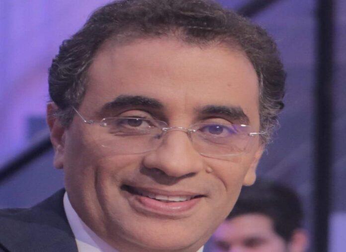 Hassen Zarghouni