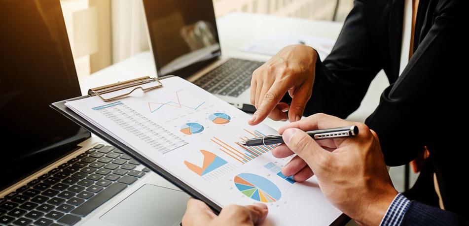Covid-19: près de 92% des entrepreneurs attendent du gouvernement un appui financier