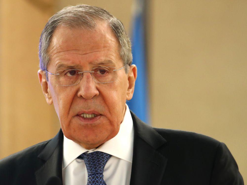 La Russie rouvre son ambassade en Libye avec ...