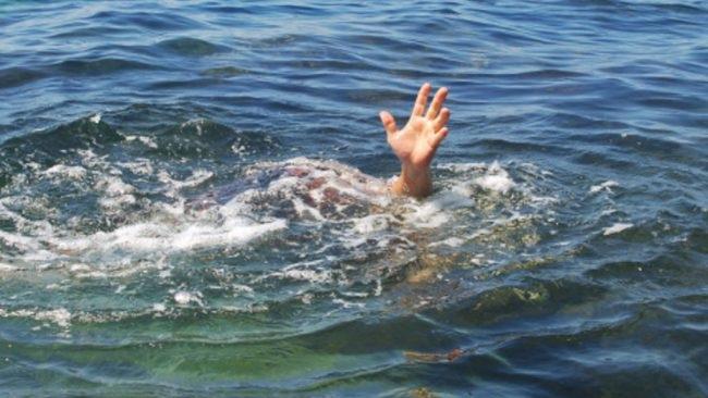 Bizerte: Un jeune garçon meurt noyé à Cap Ang ...