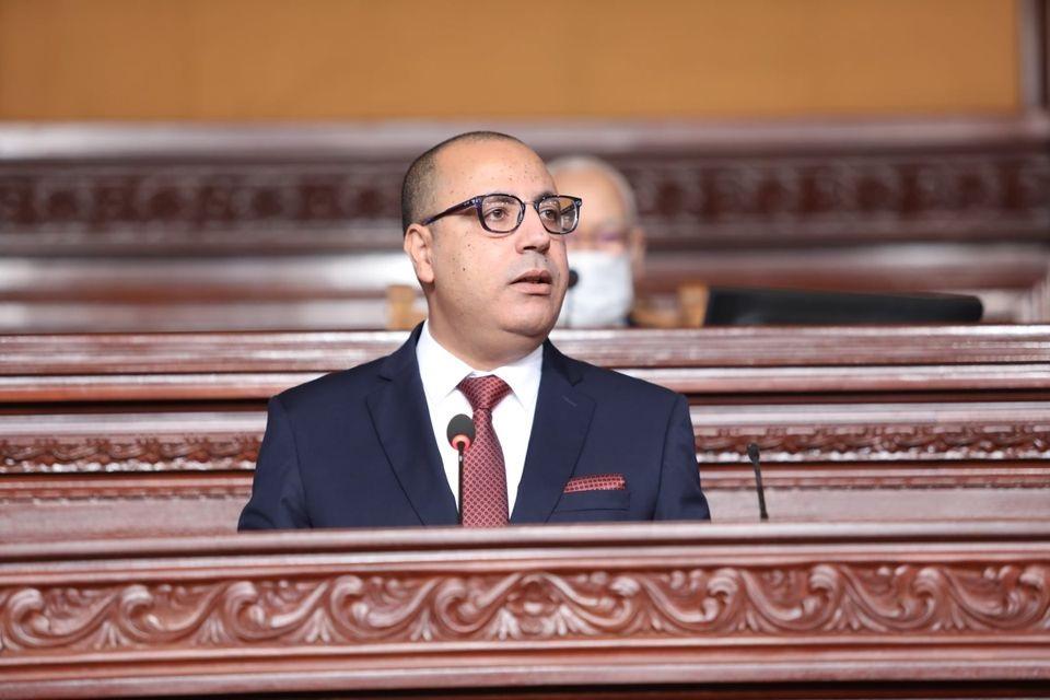 ARP : Mechichi se déclare « certain » que les ministres proposés obtiendront la confiance des députés