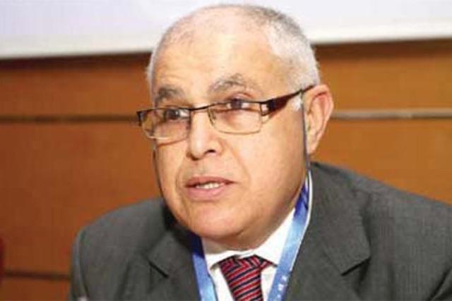 Algérie- Hydrocarbures: le CA de SPC a augmenté de 26 % en 2019